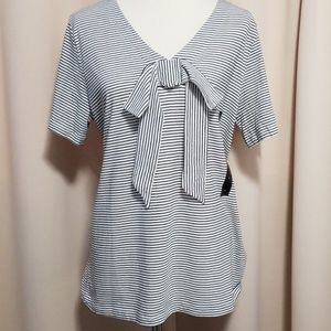 NWT Banana Republic Shirt, Size XL